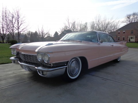 Cruise In Overload And Were Just Gettin Started together with The Majestic 1964 Imperial Crown Convertible furthermore Cadillac Eldorado Convertible Craigslist also Chevy Corvair Engine Diagram together with Loved. on 1964 cadillac deville convertible