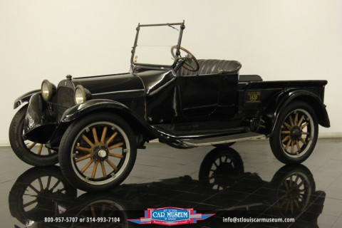 1921 Dodge Pickup na prodej