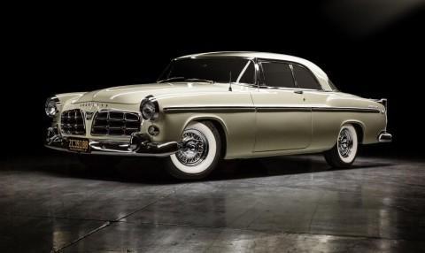 1955 Chrysler C300 na prodej