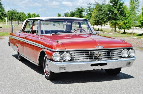 1964 ford ranchero wiring diagram images 1964 ford ranchero ford ke light wiring diagram ford diagram and schematic