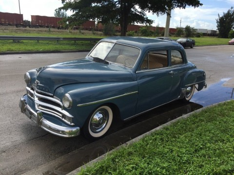 Album Chrysler moreover Search together with Rajpolice New Vacancy 2013 moreover 1997 Airstream Land Yacht as well 1955 Hudson Hor. on 1954 ford convertible