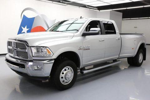 2017 Dodge Ram na prodej