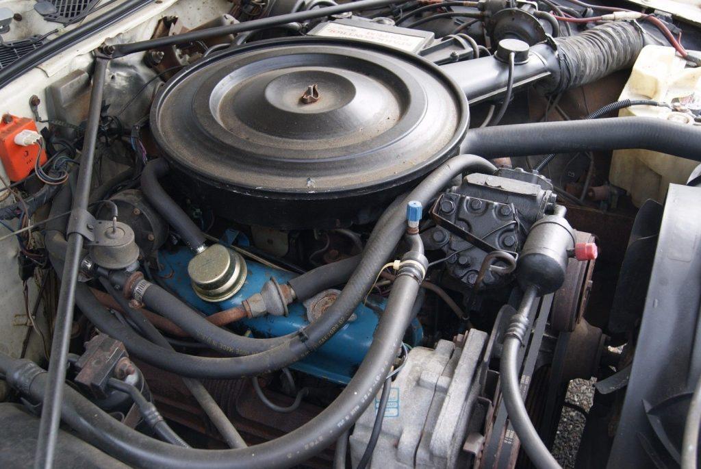 1979 Chrysler 300