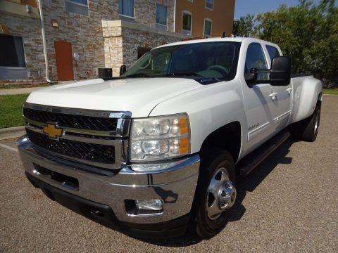 2013 Chevrolet Silverado na prodej