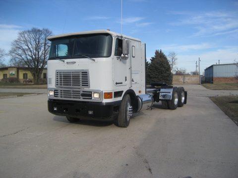 1999 International 9800 na prodej