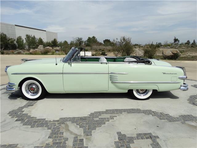 1954 Packard 5479