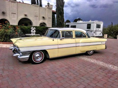 1956 Packard Executive na prodej