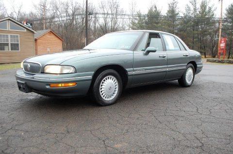 1998 Buick LeSabre na prodej