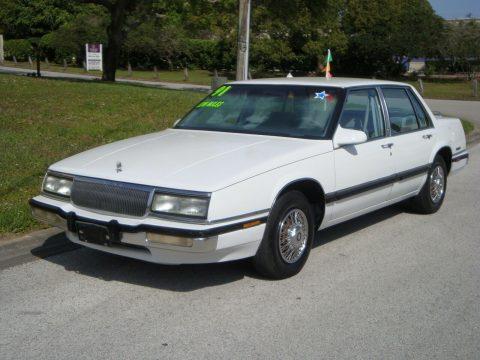 1991 Buick LeSabre na prodej