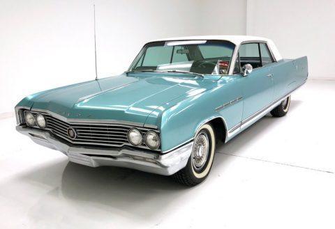 1964 Buick Electra 225 na prodej