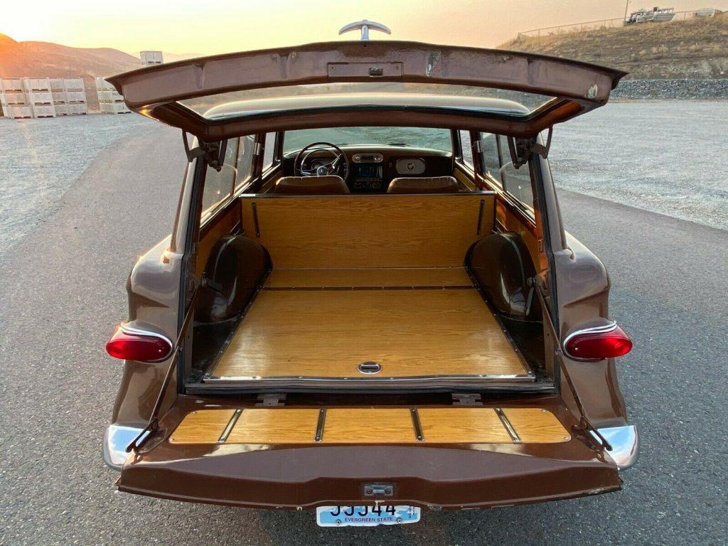 1959 Studebaker Lark