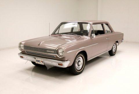 1964 Rambler American na prodej