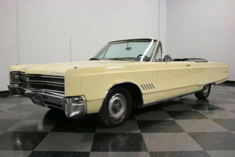 1968 Chrysler 300 na prodej